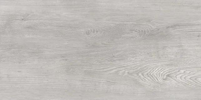 Scandinavia Soft Grey 31x62 BA