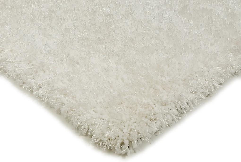 Masiv24 - Diva koberec 120X170 cm - biela