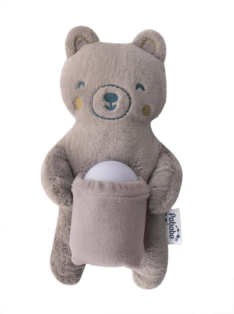 PABOBO Automatické nočné svetlo Nomade - Gift Box