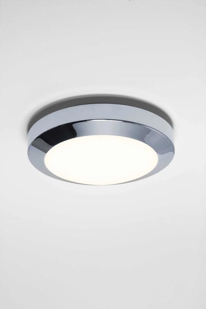 Kúpeľňové svietidlo ASTRO Dakota 180 chrome E14 1129006