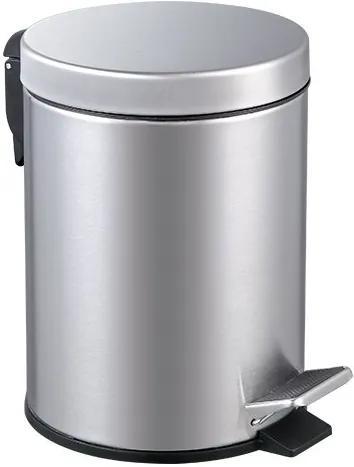 Classic DR720 odpadkový kôš s pedálom 20 l
