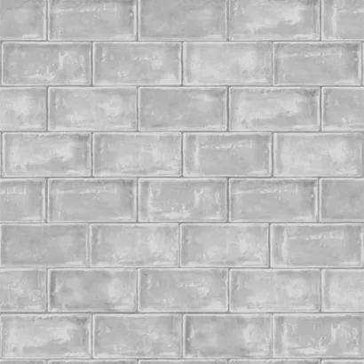 Vliesové tapety na stenu Home L33219, rozmer 10,05 m x 0,53 m, Ugepa