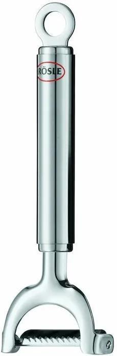 Škrabka julienne 17 cm Rösle