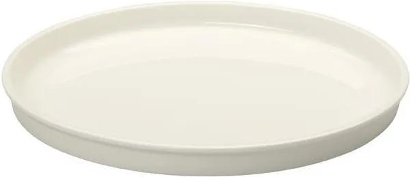Servírovací tanier / poklop 25 cm Cooking Elements