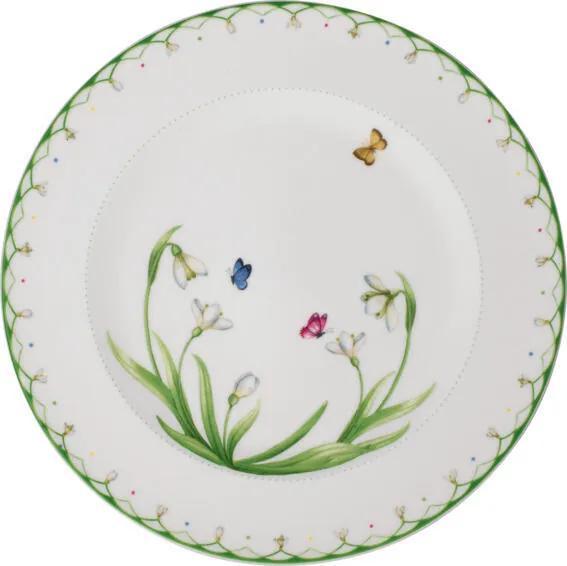 Bufetový tanier 32 cm Colourful Spring