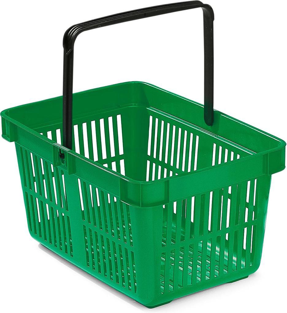 51f519d7b Reisenthel a AJ Produkty nákupné tašky a košíky | Biano