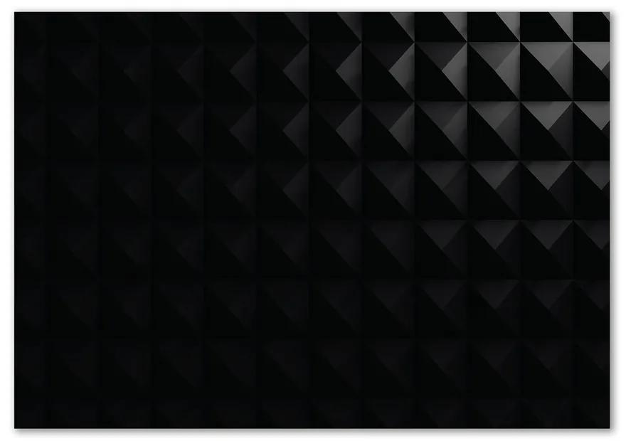 Fotoobraz na skle Abstrakcie pozadia pl-osh-100x70-f-81362051
