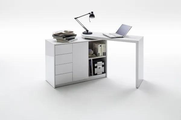 Pracovný stôl Matt pracovny-stol-matt-1398 pracovní stolky