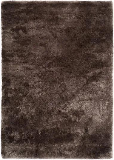 Obsession koberce Kusový koberec Curacao 490 coconut - 120x170 cm