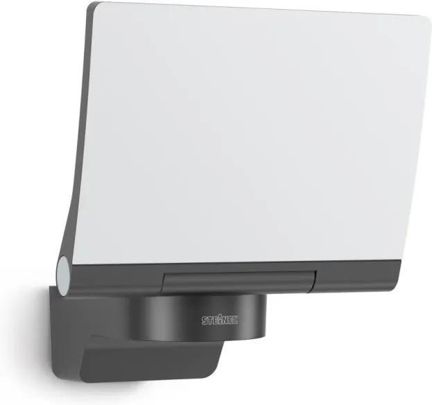 Steinel STEINEL 030094 - LED reflektor XLED home 2 XL SL LED/20W/230V ST030094