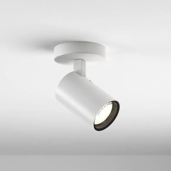 Kúpeľňové svietidlo Astro AQua Single White 1393001