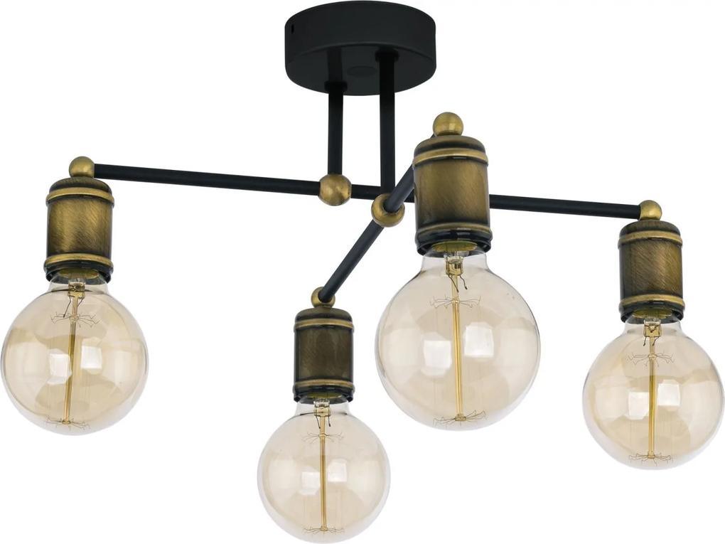 TK Lighting RETRO 1904