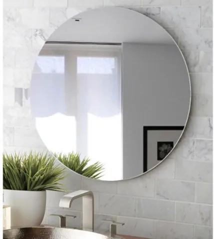 Zrkadlo Merlin 2 Opti white z-merlin-2-opti-white-1895 zrcadla