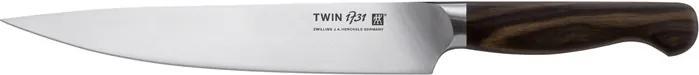 ZWILLING Nôž na mäso TWIN® 1731