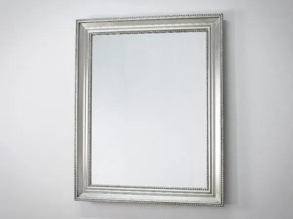 Zrkadlo Evelia S z-evelia-s-1293 zrcadla