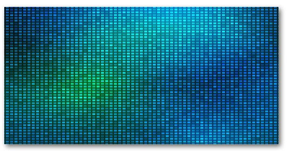 Foto obraz akryl do obývačky Abstraktné pozadia pl-oa-140x70-f-68482751