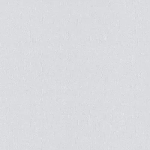 Papierové tapety, jednofarebná sivá, Dieter Bohlen 4 Kidz 549820, P+S International, rozmer 10,05 m x 0,53 m