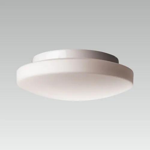 Prezent 68024 Ellisar stropné svietidlo kúpeľňové 330
