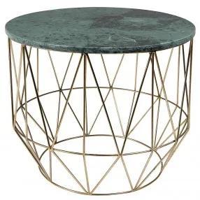 Konferenční stolek BOSS Dutchbone 2300100