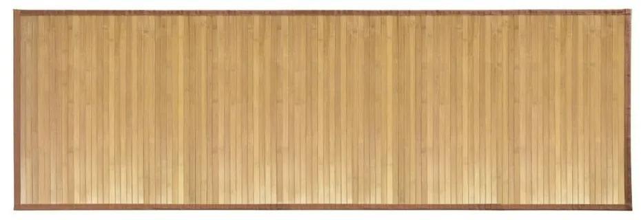 Bambusový behúň InterDesign Formbu