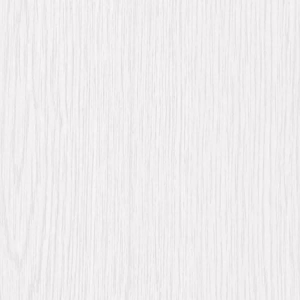 Samolepiace fólie biele drevo matné, metráž, šírka 67,5 cm, návin 15 m, d-c-fix 200-8166, samolepiace tapety