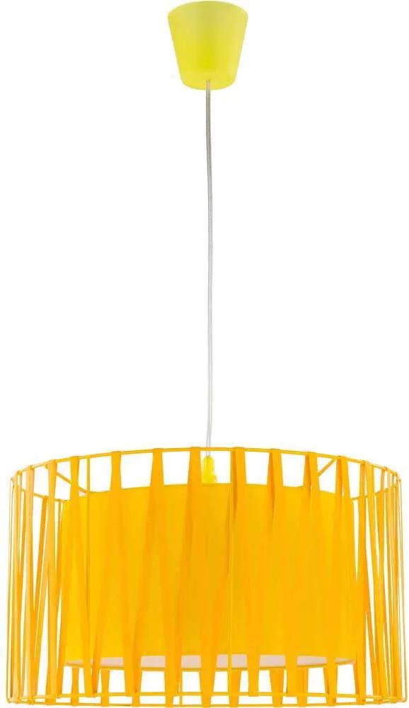TK Lighting HARMONY COLOUR 1457