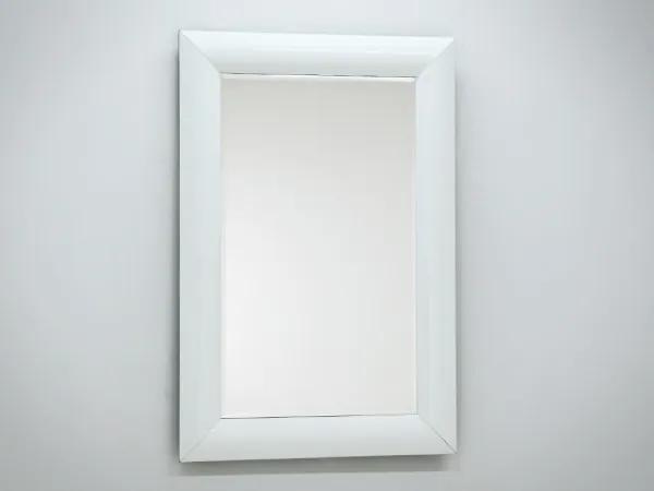 Zrkadlo Gus z-gus-1787 zrcadla