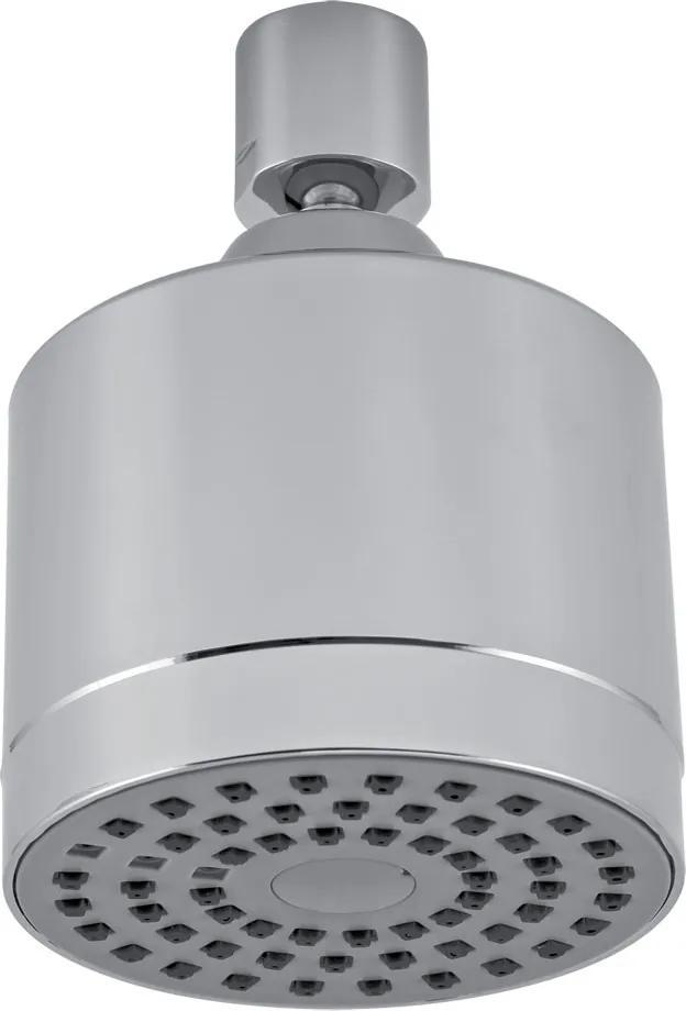 Novaservis RUP/141,0 hlavová sprcha 75 mm