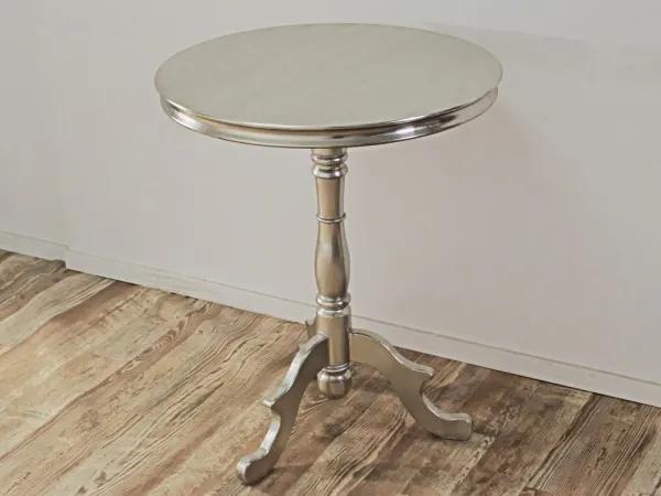 Konzolový stolík Alan S 65 cm ks-alan-s-65-cm-830