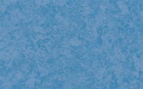 Samolepiace fólie štukový vzhľad modrý, metráž, šírka 90cm, návin 15m, GEKKOFIX 10991, samolepiace tapety
