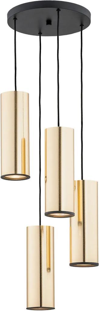 Závesná lampa LINEA 1693