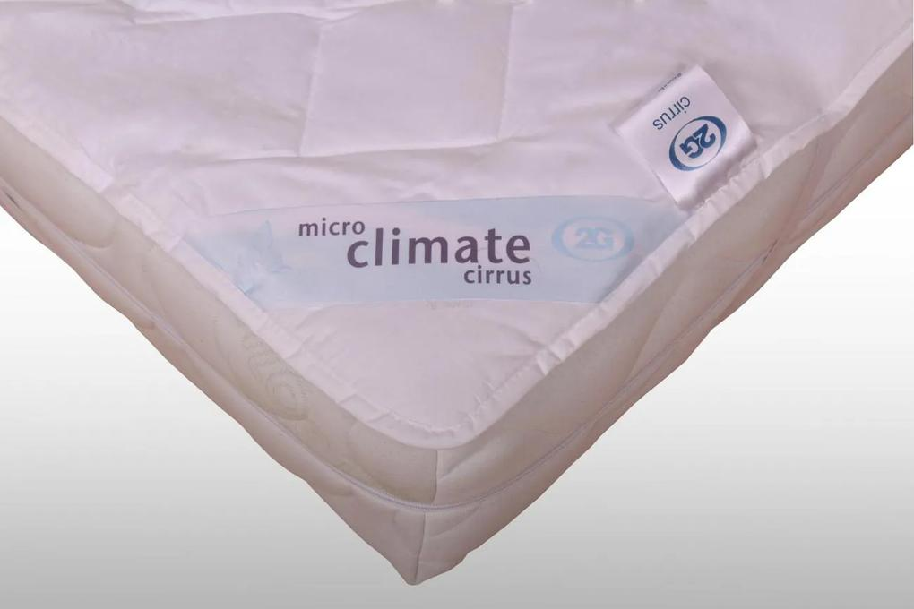 2G Matracový chránič Cirrus