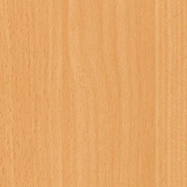 Samolepiace fólie buk, metráž, šírka 90 cm, návin 15 m, d-c-fix 200-5418, samolepiace tapety