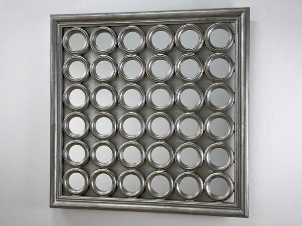 Dizajnové zrkadlo Iven dz-iven-1079 zrcadla