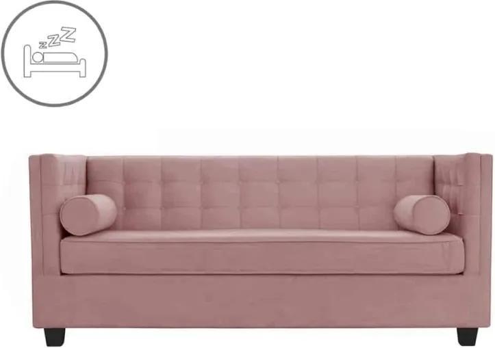 Dizajnová sedačka Anika rôzne farby