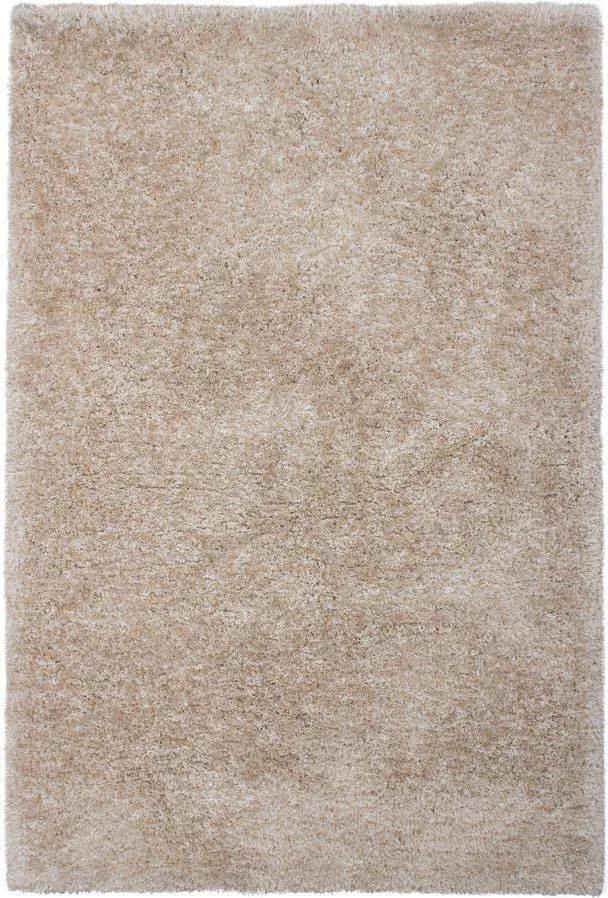 Lalee koberce Kusový koberec Monaco MON 444 Sand - 200x290 cm