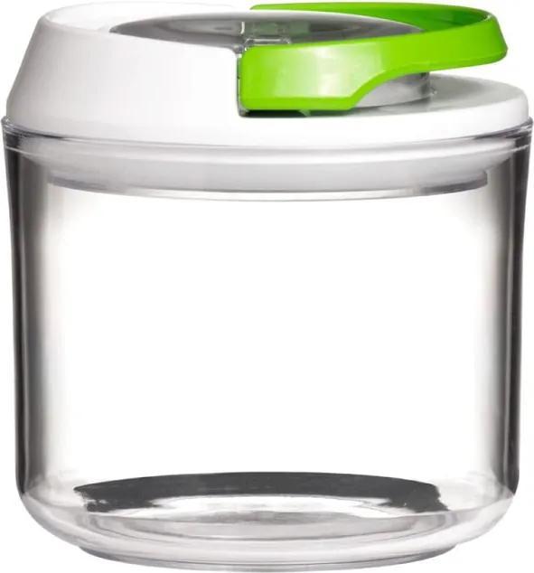 Dóza Premier Housewares Food, 0,4 l