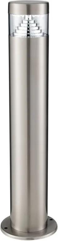 Stojanová lampa Brooklyn Searchlight 8508-450