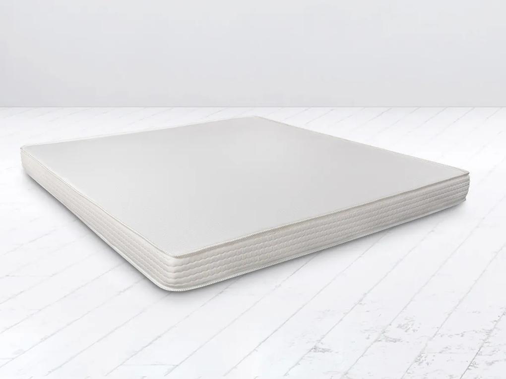 PerDormire WELMI - matrac bez profilácie 90 x 200 cm