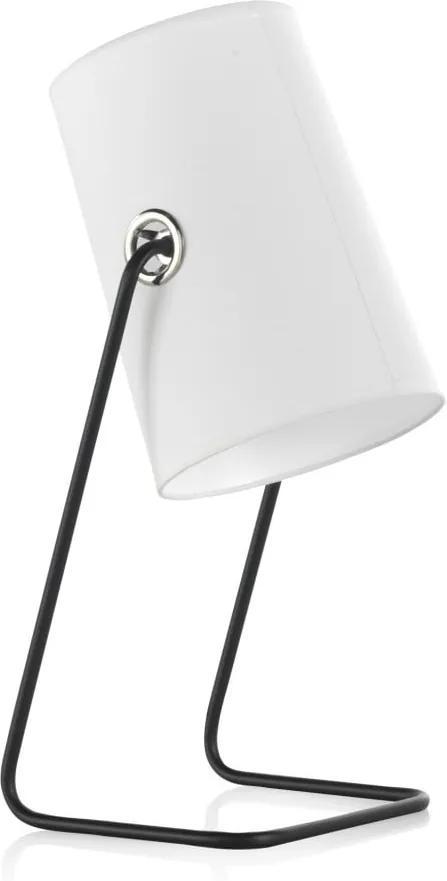 Stolová lampa Geese Aurora