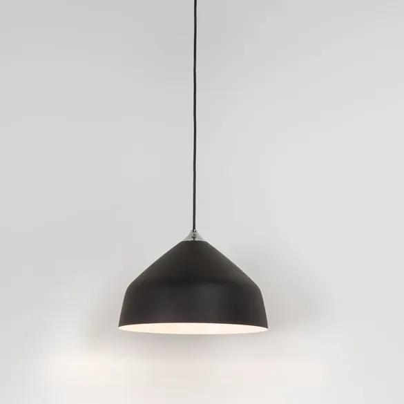 Astro Lighting Ginestra 300