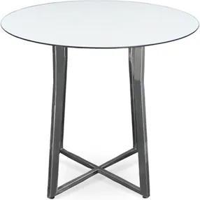SUITE Bistro table 2475AS R80