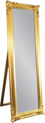 Zrkadlo Lisle G 52x172 cm z-lisle-g-52x172-cm-165 zrcadla