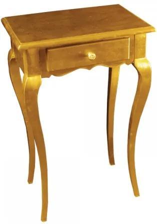 Konzolový stolík Livorno G 51 cm  ks-livorno-g-51cm-245
