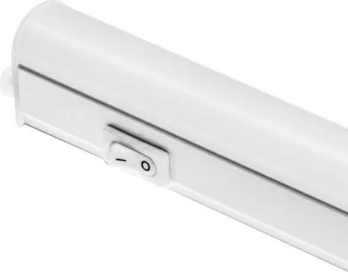 Svietidlo pod kuchynskú linku SANDY LED K1659 8W 4000K