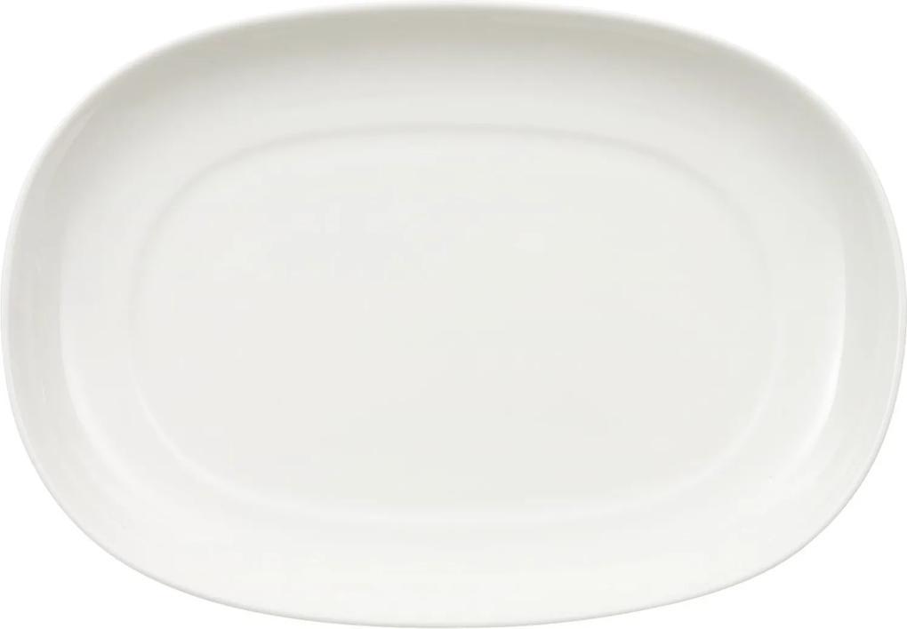 Villeroy & Boch Royal tanierik pod omáčnik, 20 cm