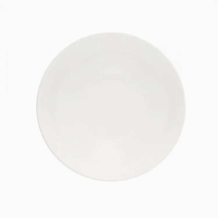 Lunasol - Podšálka k súprave Čaj pre jedného 16,5 cm - RGB (451651)