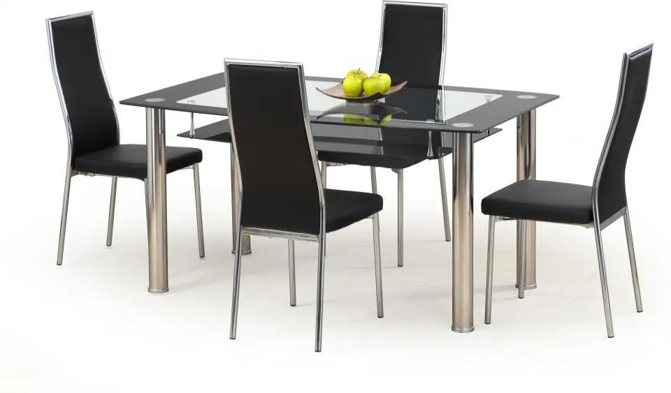 be6f16b7de4cc Halmar a HM so stoličkami nábytok a bytové doplnky | Biano