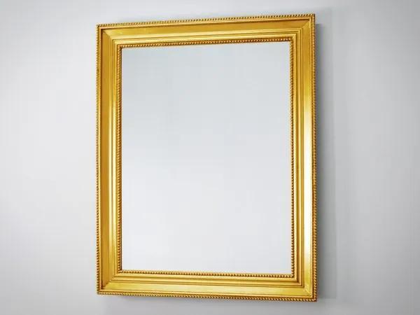 Zrkadlo Evelia G  z-evelia-g-1292 zrcadla