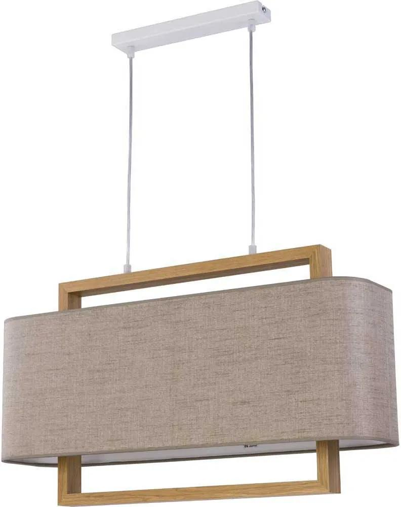 TK Lighting ARTEMIDA 2561